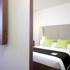 Отель Campanile WROCLAW - Stare Miasto Польша, Вроцлав - 3 отзыва об отеле, цены и фото номеров - забронировать отель Campanile WROCLAW - Stare Miasto онлайн комната для гостей фото 5