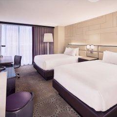 Отель Harrahs Las Vegas США, Лас-Вегас - отзывы, цены и фото номеров - забронировать отель Harrahs Las Vegas онлайн фото 8