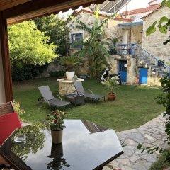 Focantique Hotel Турция, Фоча - отзывы, цены и фото номеров - забронировать отель Focantique Hotel онлайн фото 5