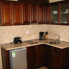 Отель Antilia Aparthotel Банско фото 14