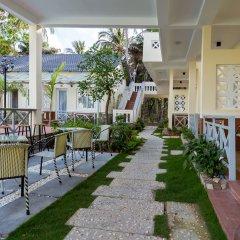 Отель Blue Paradise Resort фото 19