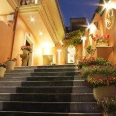 Отель Mouse Island Греция, Корфу - отзывы, цены и фото номеров - забронировать отель Mouse Island онлайн фото 6