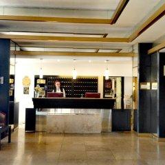 Отель Grandhotel Brno Брно интерьер отеля фото 3