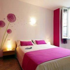 Отель Residence Celeste Меззегра комната для гостей фото 2