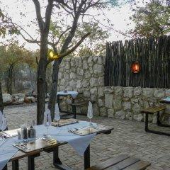 Отель Etosha Village фото 9