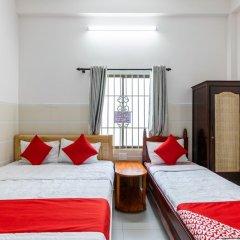 Отель OYO 451 Bong House Homestay 2 Хойан детские мероприятия