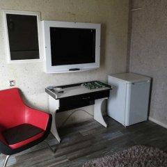 Katan Hotel интерьер отеля