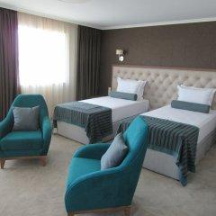 Hotel & Casino Cherno More фото 10