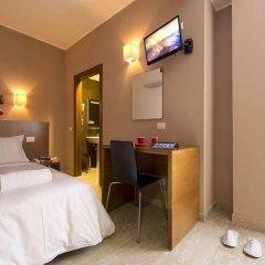 Oasi Village Hotel Милан удобства в номере