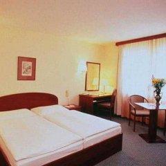Отель Arthotel ANA Katharina комната для гостей фото 3