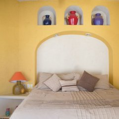 Отель Casa Lisa Portobello детские мероприятия фото 2
