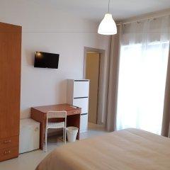 Отель B&B Mimosa Джардини Наксос удобства в номере фото 2