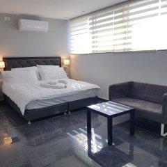 Lago Suites Hotel Израиль, Иерусалим - отзывы, цены и фото номеров - забронировать отель Lago Suites Hotel онлайн комната для гостей