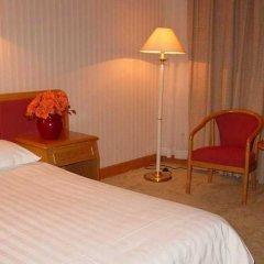 Отель Harmony Китай, Пекин - отзывы, цены и фото номеров - забронировать отель Harmony онлайн комната для гостей фото 2