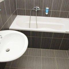 Апартаменты Royal Bellezza Apartments ванная фото 2