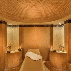 Отель Riad & Spa Bahia Salam Марокко, Марракеш - отзывы, цены и фото номеров - забронировать отель Riad & Spa Bahia Salam онлайн бассейн фото 2