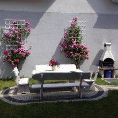 Отель Villa 33 Blisko Plaży Польша, Сопот - отзывы, цены и фото номеров - забронировать отель Villa 33 Blisko Plaży онлайн фото 5