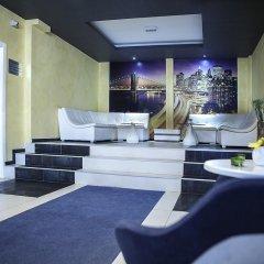 Отель Garni Hotel City Code Vizura Сербия, Белград - отзывы, цены и фото номеров - забронировать отель Garni Hotel City Code Vizura онлайн комната для гостей фото 4
