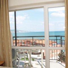 Отель Orel - Все включено Болгария, Солнечный берег - отзывы, цены и фото номеров - забронировать отель Orel - Все включено онлайн фото 11
