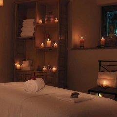 Belmond Hotel Monasterio Куско сауна