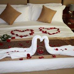 Отель Al Salam Grand Hotel-Sharjah ОАЭ, Шарджа - отзывы, цены и фото номеров - забронировать отель Al Salam Grand Hotel-Sharjah онлайн фото 4