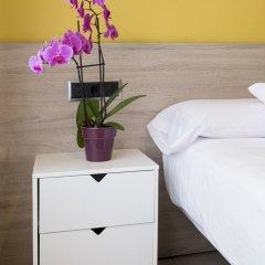 Отель Miracielos удобства в номере фото 2