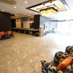 Отель Sun Gifu Hashima Хашима детские мероприятия фото 2