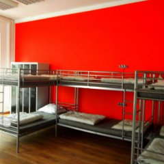 Отель Art Hostel Poznan Польша, Познань - отзывы, цены и фото номеров - забронировать отель Art Hostel Poznan онлайн питание фото 3