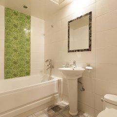 Hotel Seocho Oslo ванная