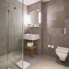Отель 9Hotel Republique 4* Стандартный номер с различными типами кроватей фото 50
