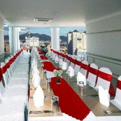 Nha Trang Palace Hotel фото 2