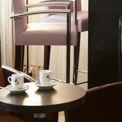 Отель le 55 Montparnasse Hôtel Париж в номере фото 2