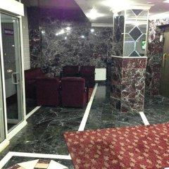 Birkent Турция, Диярбакыр - отзывы, цены и фото номеров - забронировать отель Birkent онлайн интерьер отеля