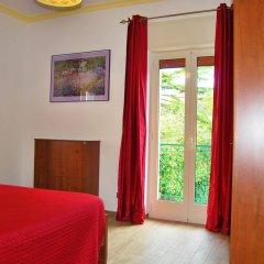 Отель Gli Artisti Италия, Аджерола - отзывы, цены и фото номеров - забронировать отель Gli Artisti онлайн комната для гостей фото 5