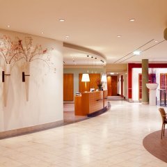 arcona Hotel Baltic спа фото 2