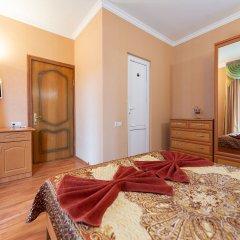 Гостиница Элегия в Сочи отзывы, цены и фото номеров - забронировать гостиницу Элегия онлайн комната для гостей