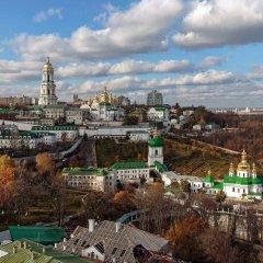 Гостиница Салют Отель Украина, Киев - 7 отзывов об отеле, цены и фото номеров - забронировать гостиницу Салют Отель онлайн городской автобус