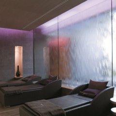 Отель As Cascatas Golf Resort & Spa спа фото 2