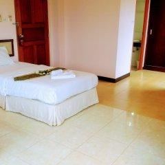 Mei Zhou Phuket Hotel комната для гостей фото 5