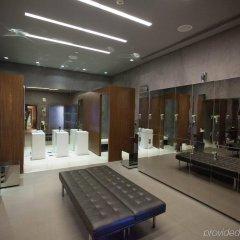 Отель Voco Dubai спа фото 2