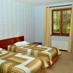 Отель Pusyno Namai Литва, Тиркшилаи - отзывы, цены и фото номеров - забронировать отель Pusyno Namai онлайн комната для гостей фото 4