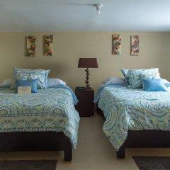 Отель Hartland Breeze Ямайка, Монастырь - отзывы, цены и фото номеров - забронировать отель Hartland Breeze онлайн детские мероприятия фото 2