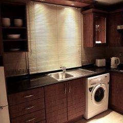 Xclusive Casa Hotel Apartments в номере