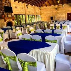 Отель y Cabañas Ros Гондурас, Тегусигальпа - отзывы, цены и фото номеров - забронировать отель y Cabañas Ros онлайн помещение для мероприятий фото 2