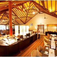 Отель Adaaran Select Meedhupparu Медупару помещение для мероприятий