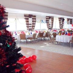 Parion Hotel Турция, Канаккале - отзывы, цены и фото номеров - забронировать отель Parion Hotel онлайн развлечения