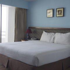 Отель D Varee Jomtien Beach комната для гостей фото 3