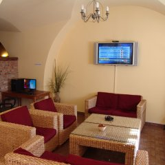 Отель Stary Pivovar Чехия, Прага - 11 отзывов об отеле, цены и фото номеров - забронировать отель Stary Pivovar онлайн комната для гостей