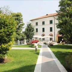 Отель Albergo San Raffaele Италия, Виченца - отзывы, цены и фото номеров - забронировать отель Albergo San Raffaele онлайн фото 7