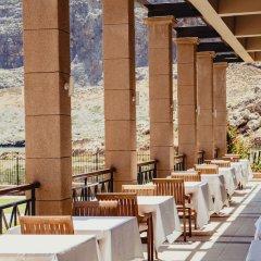 Отель Mitsis Lindos Memories Resort & Spa Греция, Родос - отзывы, цены и фото номеров - забронировать отель Mitsis Lindos Memories Resort & Spa онлайн фото 15